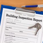 Keys Chart Omaha Nebraska Home Inspections Report