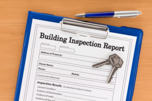 Home Inspections For Omaha