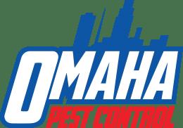 Omaha Pest Control, Inc. | Exterminator - Omaha, Nebraska