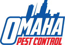 Exterminator in Omaha, NE