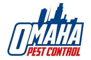 Omaha Pest Control Logo