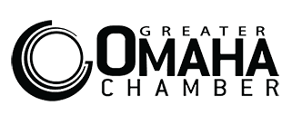 Greater Chamber of Omaha
